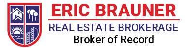 Eric Brauner Real Estate Brokerage – Sault Ste. Marie Houses and Property for Sale